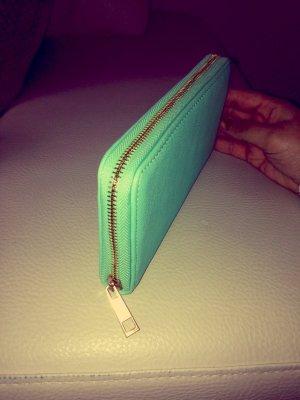 Portemonnaie #brieftasche #geldbörse #neu
