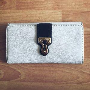 Portemonnaie / Brieftasche Michael Kors
