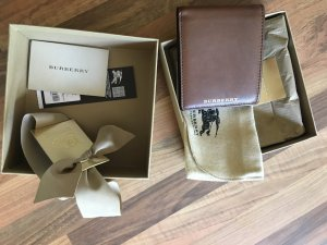 Portemonnaie Brieftasche *Signature Billfold Wallet*