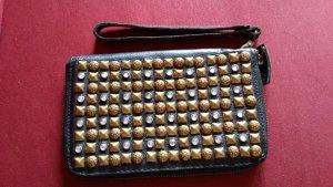 Portemonnaie bzw. Clutch