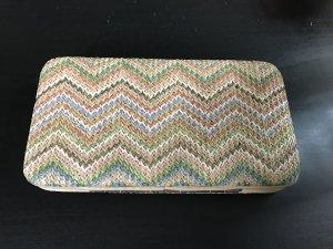 Portemonnaie Clutch von Cotton On NEU