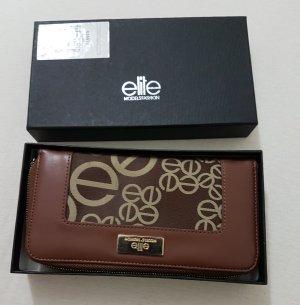 Elite99 Wallet multicolored