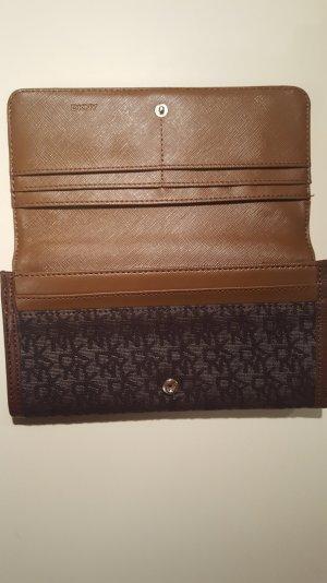 Portemonnaie, Geldbeutel, Geldbörse, Brieftasche