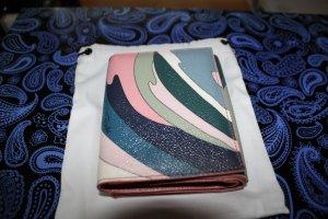 Portemonnaie / Geldbörse von Pucci; neuwertig!