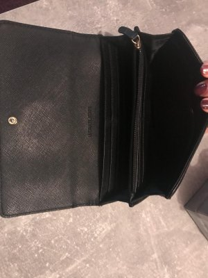 Portemonnaie Michael Kors