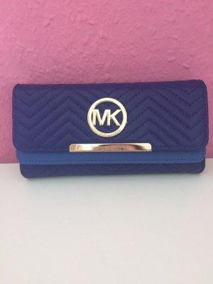 Michael Kors Wallet blue