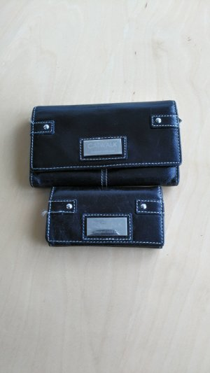 Portemonnaie & Schlüsseletui