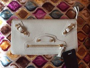 Portemonnaie von Balenciaga Farbe Kit