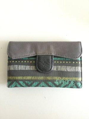 Portemonnaie von Dakine