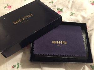 Portemonnaie von Goldpfeil