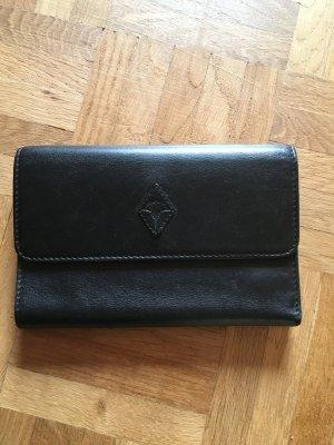 Portemonnaie von Joop!