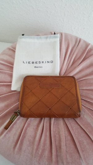 1f2d34f460db0 Liebeskind Second Hand Online Shop