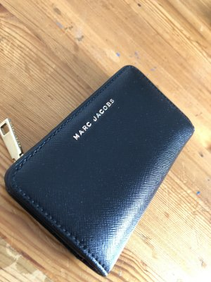 Marc Jacobs Wallet multicolored