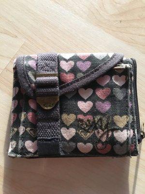 Portemonnaie von Roxy