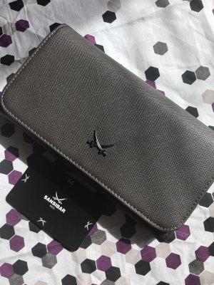 Portemonnaie von Sansibar