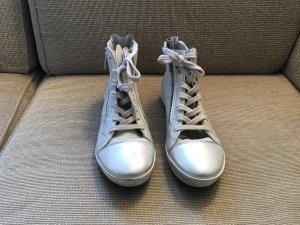 Post Xchange Boots Sneaker Stiefeletten 41 ungetragen