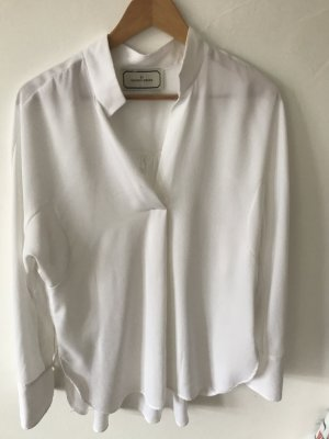 Potential Lieblingsbluse Long Bluse by Malene Birger