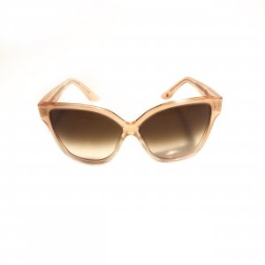 Powder Color  Dita Sunglasses