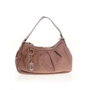Powder Color  Gucci Shoulder Bag