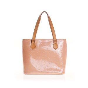 Powder Color  Louis Vuitton Shoulder Bag