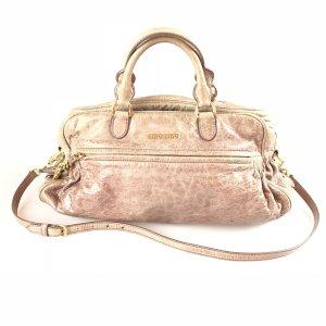 Powder Color  Miu Miu Shoulder Bag