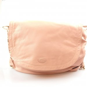 Powder Color  Tod's Shoulder Bag