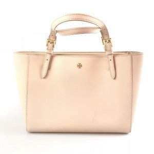 Powder Color  Tory Burch Shoulder Bag