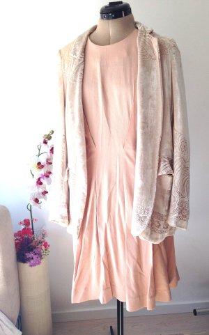 Powder pink Kleid von COS