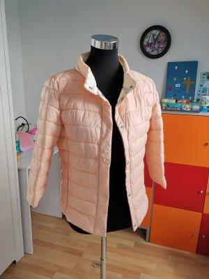 Amisu Outdoor Jacket pink