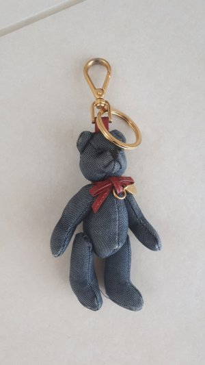 prada Bär Schlüsselanhänger oder Taschenanhänger