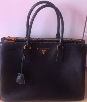 Prada Bag - Saffiano Lux