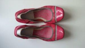 Prada Ballerinas 41