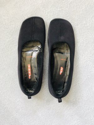 1b3d02157aa24e Prada Schuhe günstig kaufen
