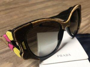 Prada Brille Special Edition limitiert