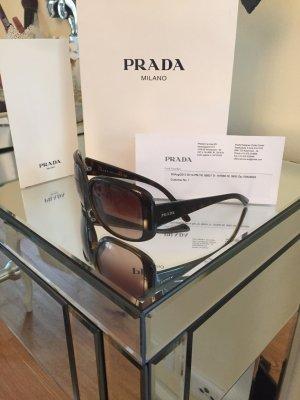 PRADA Brille zum Schnäppchenpreis!!!!