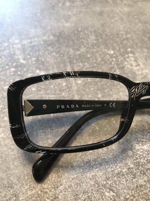 Prada Brillenfassung neu!