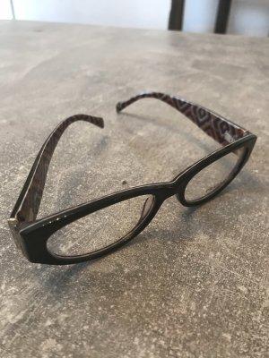 Prada Brillenfassung neu, KP 240€
