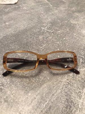 Prada Brillenfassung von Prada Modell VPR06M