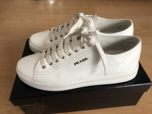 58537bc1f761f Prada Sneaker günstig kaufen