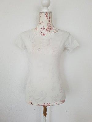 Prada camouflage seamless T-Shirt gr S