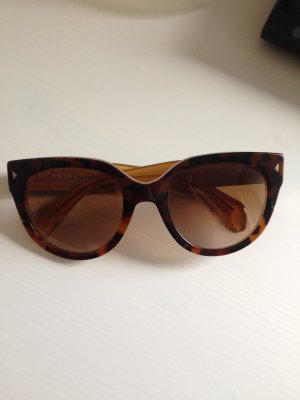 Prada Cat Eye Sonnenbrille