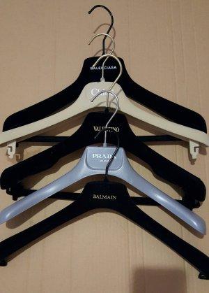 Prada Chloe Balenciaga Balmain Valentino Bügel Original * nur 9,90 Euro *