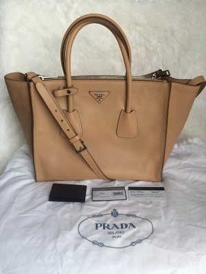 Prada City Calf BN2762