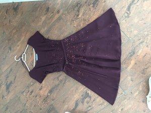 Prada Cockteil Kleid