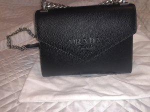 Prada Cross Body Tasche