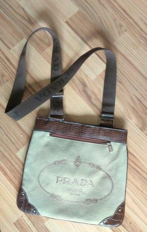 PRADA Crossbody Tasche