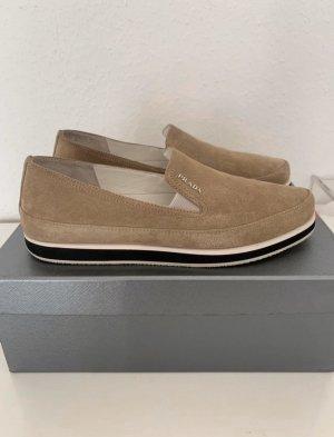 Prada Damen Schuhe