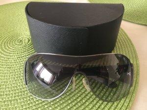PRADA Damen-Sonnenbrille