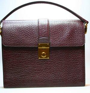 Prada Damenhandtasche