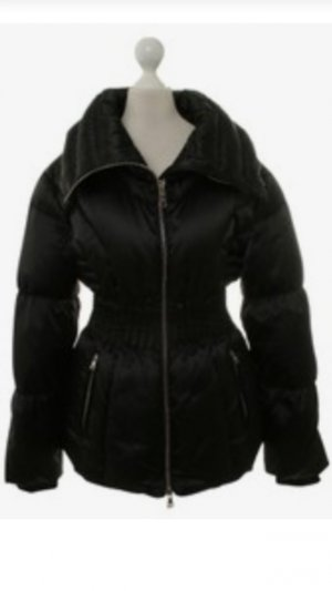 Prada Daunenjacke, Gr.38 (It. 44)